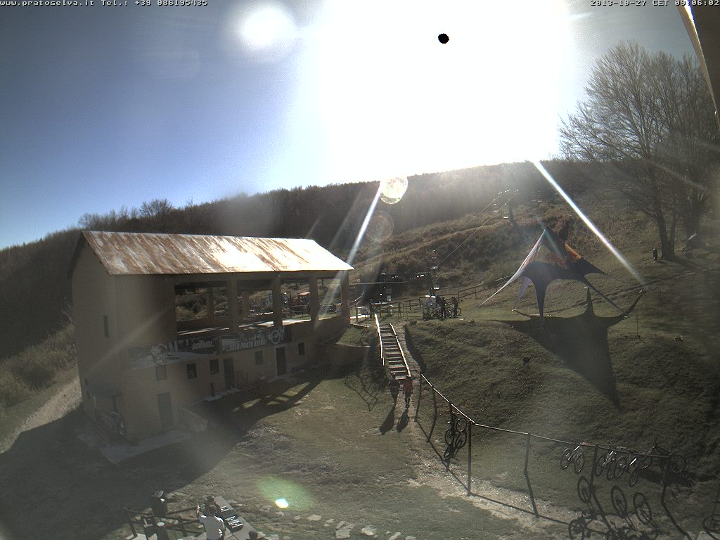 webcam pratoselva 1