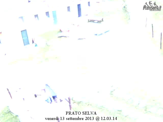 webcam pratoselva 2